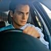 Up to 53% Off Classes at Ferrari Driving School