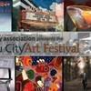 Up to 53% Off Bayou City Art Festival