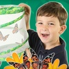 $10 for Butterfly Garden or Insects & Accessories