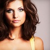 Pure Salon Spa Aveda – 53% Off Cut & Color Packages