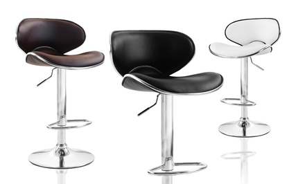 1 or 2 Oasis Barstools