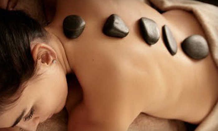 Anatomy Day Spa and Boutique - Hillcrest: $49 for $100 Worth of Spa Services at Anatomy Day Spa and Boutique