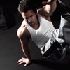 Half Off Fitness Boot Camp in Manchester