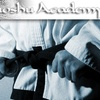 US Kuoshu Academy - Owings Mills: $25 for Three 30-Minute Private Tai Chi Lessons and Uniform at U.S. Kuoshu Academy ($155 Value)