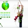 60% Off Flowers from Beards Floral