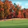 Up to 82% Off Instructional Golf Package