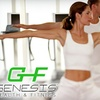 Half Off Personal-Training Sessions in Lakewood