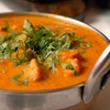 Half Off at India Kitchen in Manchester