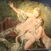 Up to 60% Off at the World Erotic Art Museum