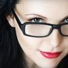 Up to 83% Off Eye Exam & Frames in Gaithersburg
