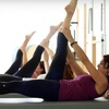 67% Off at The Pilates Loft in Metairie