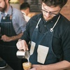 54% off Coffee Classes at Toby's Estate Coffee