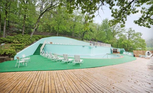 Avis Car Rental Hot Springs Ar