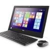 "Dell Inspiron 20-3043 19.5"" All-In-One Desktop PC"