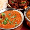 Up to Half Off Indian Food at Halal Cuisine of India