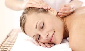 Clínica Integrativa: 5 o 10 sesiones de acupuntura desde 39,95 € en Clínica Integrativa