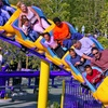 30% Off Unlimited Rides, Mini Golf, and Water Park
