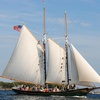 Up to 38% Off Sailing Trip