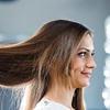 Up to 40% Off Haircut and Color  at Melissa Doose @ Salon Elite