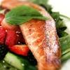 C$11 for Gastropub Cuisine at The Fernwood Inn