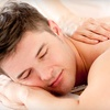 Up to 53% Off Massage in Frankfort