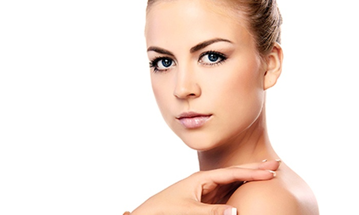 Mt. Pleasant Medispa - Mount Pleasant: One or Three Photo-Facial Rejuvenation Treatments at Mt. Pleasant Medispa (Up to 69% Off)