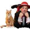 Popovich Comedy Pet Theater – Up to 50% Off