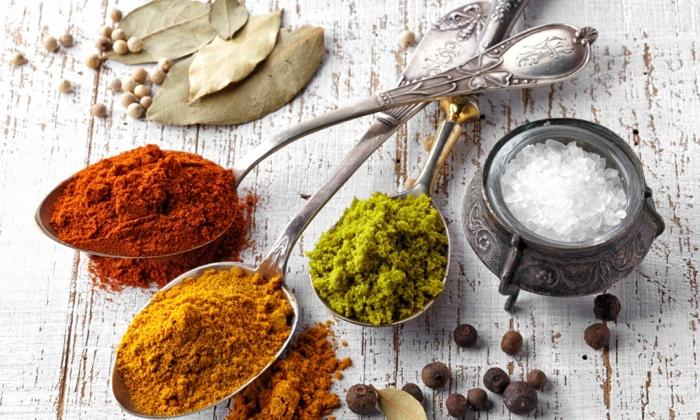 Ayurvedic Vegetarian Cooking Class - Northbrook: Learn to Cook a Healthy Ayurvedic Meal with Seasonal Veggies