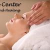 54% Off Massage