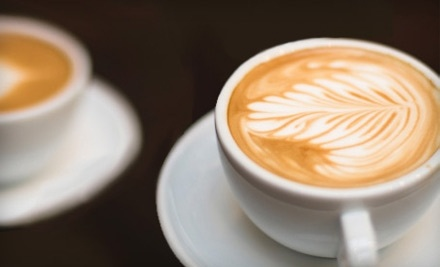 $20 Groupon to Sips Coffee - Sips Coffee in Riverside