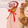 CostumeHUB - Charleston: $15 for $30 Worth of Halloween Gear and Accessories from CostumeHUB.com