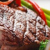 Half Off American Cuisine at Maxwell-Silverman's Toolhouse, Club Maxine's, or Luciano's Restaurant Union Station