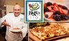 Bistro 110 - Near North Side: $25 for $50 Worth of French Cuisine at Bistro 110