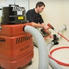 $35 for $100 Toward Duct Cleaning from MaidBest
