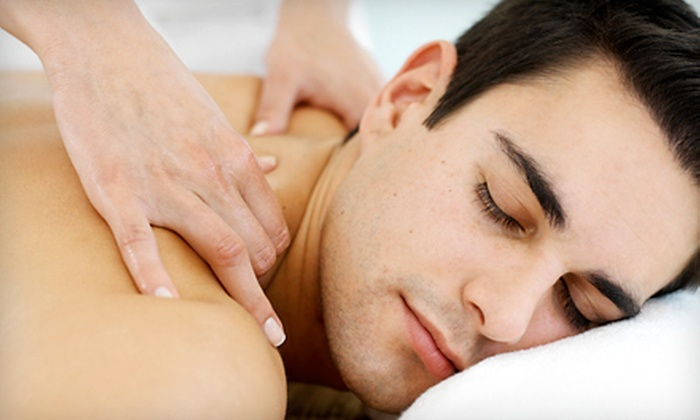 Nirvana Bodyworks - Tempe: One or Two Private Massage Classes for Two or Group Massage Class for Two at Nirvana Bodyworks (Up to 59% Off)