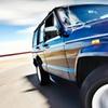 53% Off Car-Audio Services in Mechanicsville