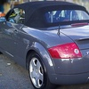 Up to 55% Off Auto Detailing in Roseville