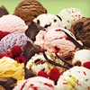 Carvel – Up to 55% Off Sundaes or To-Go Treats