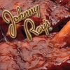 $7 for Johnny Ray's BBQ in Pelham