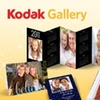 $10 for Photo Books or Holiday Cards