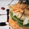 52% Off at Zen Japanese Restaurant