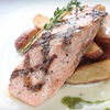 Up to 55% Off Dinner at Duo Restaurant & Lounge