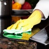 Up to 71% Off Housecleaning from Beckwith Pro-Clean, Inc.