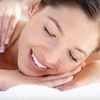 51% Off Massage at The Center for Body Wellness