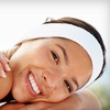 Up to 52 % Off Balinese Massage in Whistler