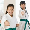 Up to 78% Off Martial-Arts Classes
