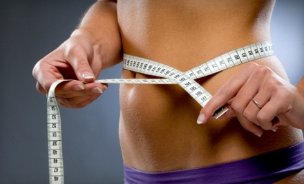 Medical Weight Loss Solutions - Medical Weight Loss Solutions- Atlanta and Birmingham in Lawrenceville