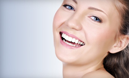 Laser & Cosmetic Dentistry - Laser & Cosmetic Dentistry in San Angelo