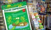 Teaching Touches - Erie: $10 for $20 Worth of Children's Educational Toys and Games at Teaching Touches