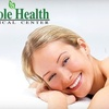 Up to 62% Off Wellness Services